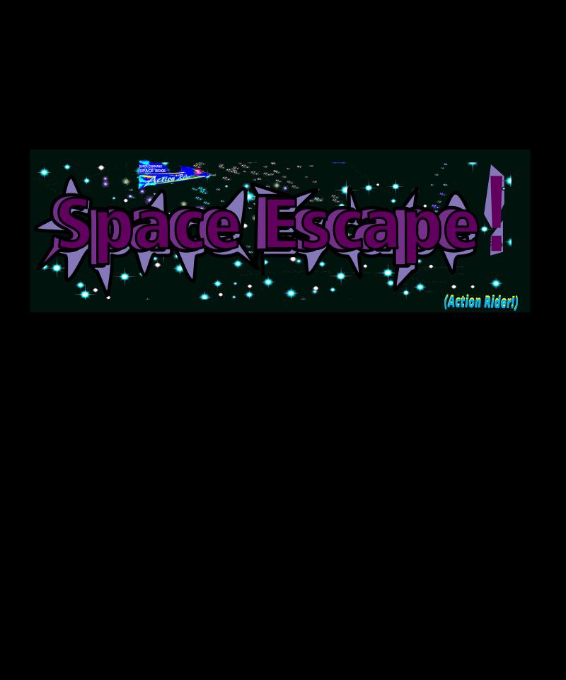 Acspaceescape1