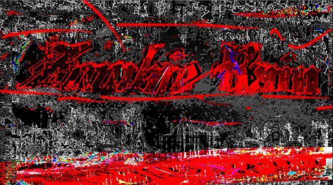Zombierain223