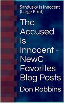 Accused1