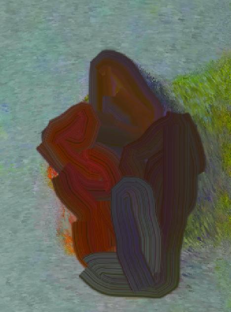 Mnmkl