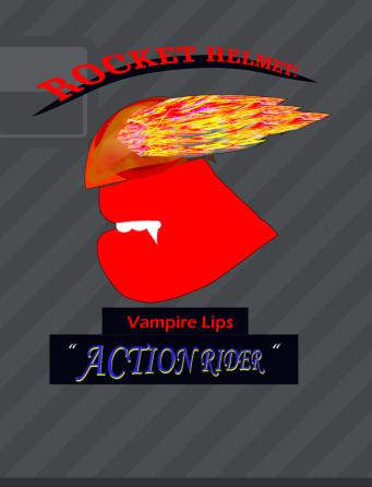 Acrtk